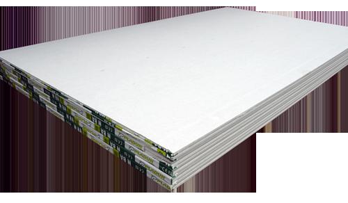 Placas ignifugas placas antihumedad hidrofugas bioplac - Placas de yeso para techos ...